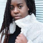 Hazel Mhlanga header
