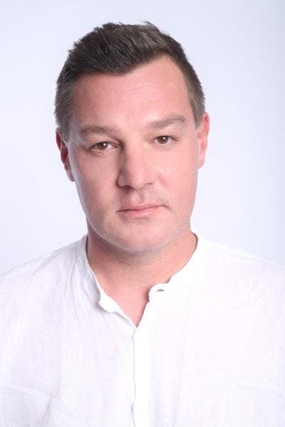 Hendrik Veski (6)