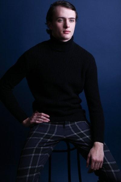 James Alexander (11)