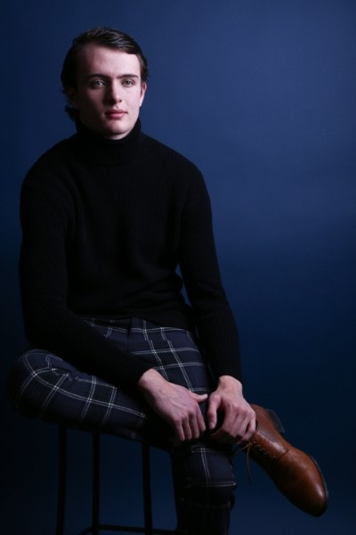 James Alexander (12)