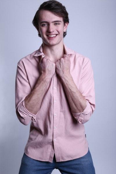 James Alexander (14)
