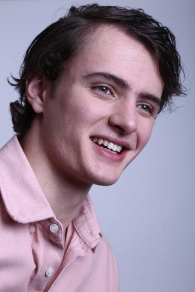 James Alexander (15)