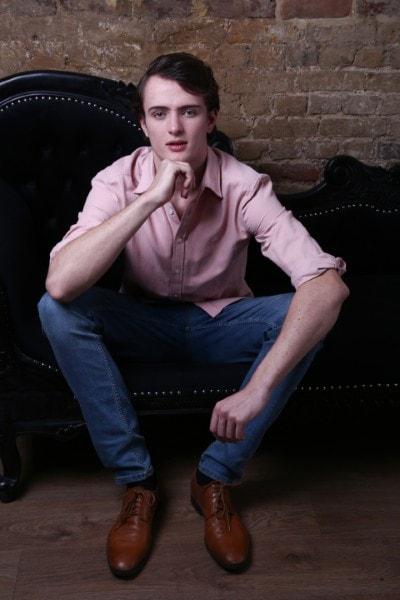 James Alexander (16)