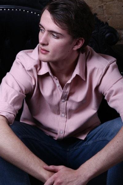 James Alexander (19)