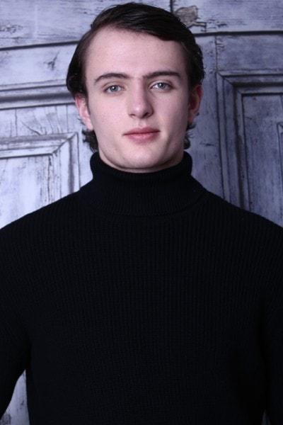 James Alexander (8)