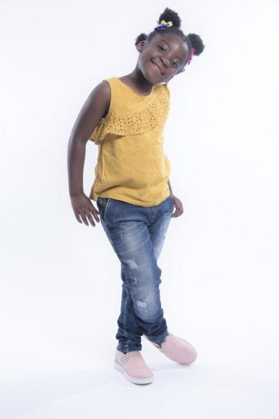Janelle Ogbemudia (1)