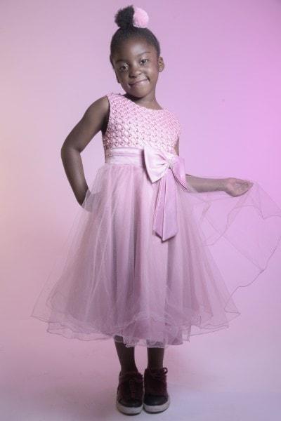 Janelle Ogbemudia (10)