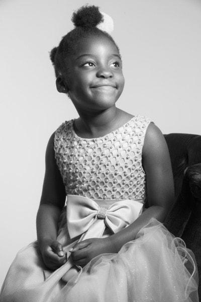 Janelle Ogbemudia (11)