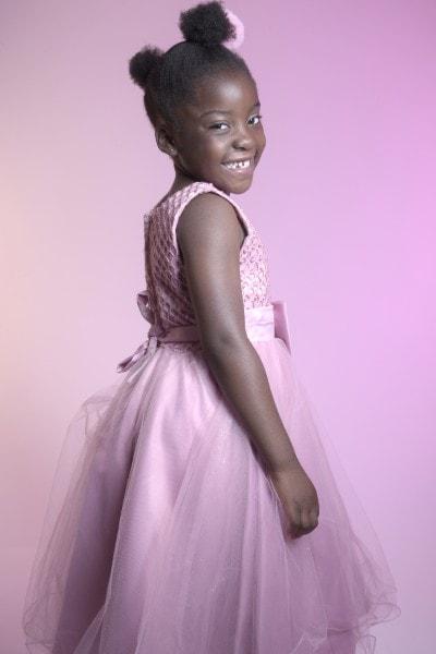 Janelle Ogbemudia (12)