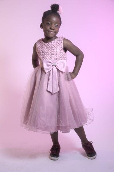 Janelle Ogbemudia (13)