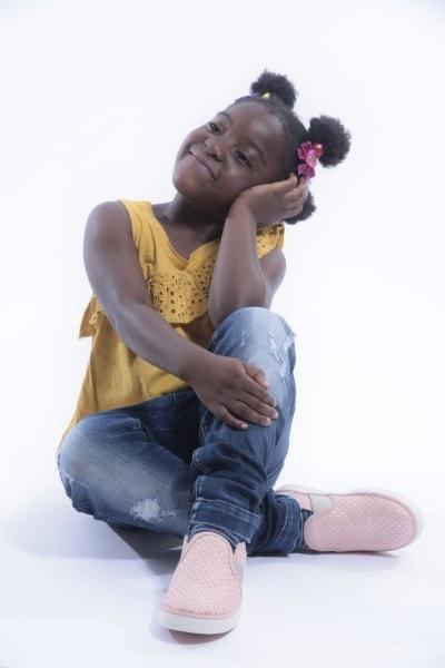 Janelle Ogbemudia (2)