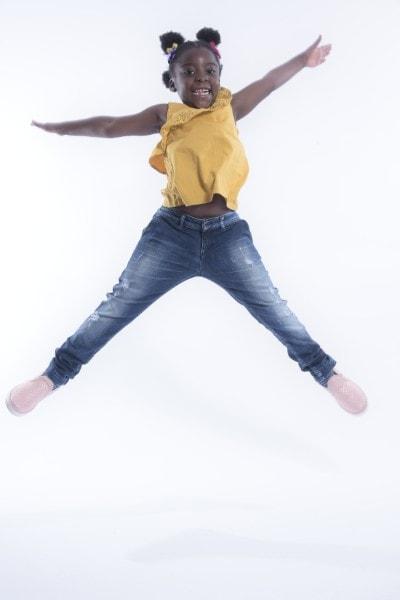 Janelle Ogbemudia (3)