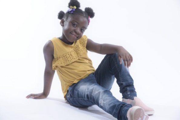 Janelle Ogbemudia (4)
