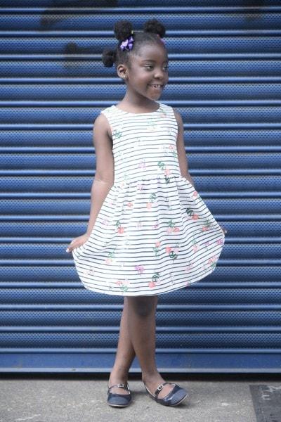 Janelle Ogbemudia (5)