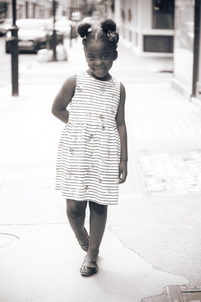 Janelle Ogbemudia (6)