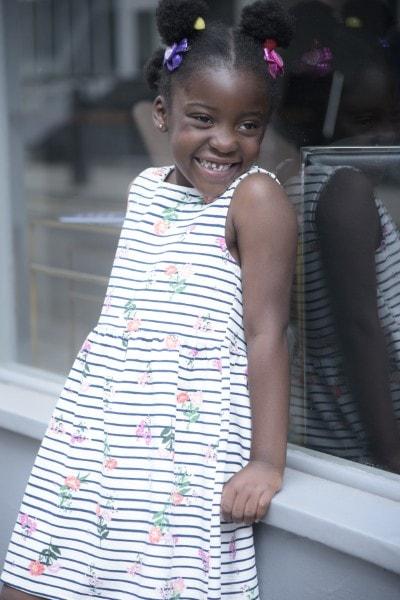 Janelle Ogbemudia (7)