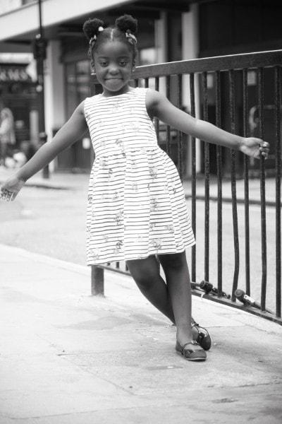 Janelle Ogbemudia (8)