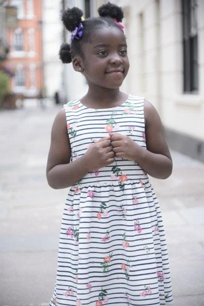 Janelle Ogbemudia (9)