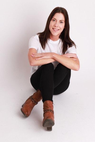 Jess (1)