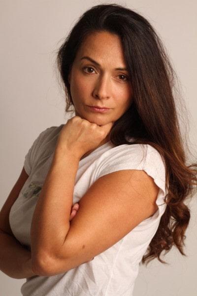 Kianne Sadeq (1)
