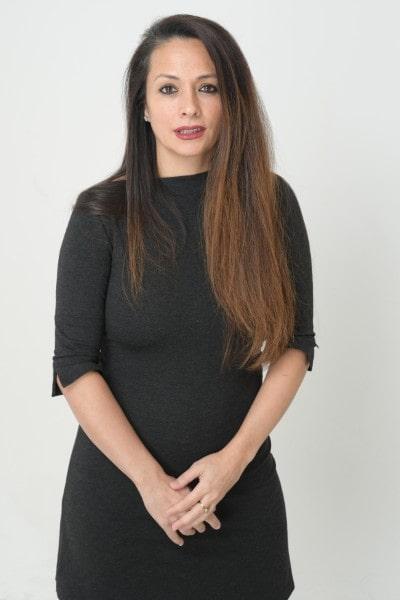 Kianne Sadeq (15)