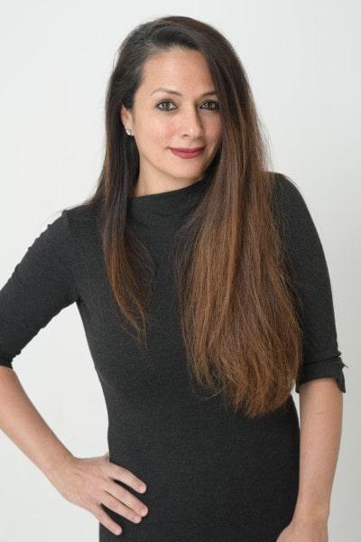 Kianne Sadeq (16)