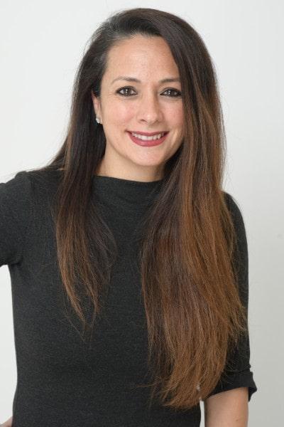Kianne Sadeq
