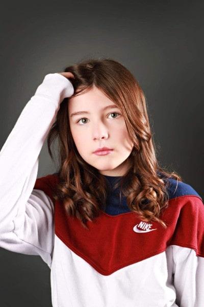 Leah Carver (2)