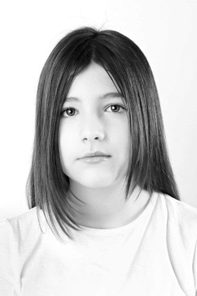 Leah Carver (9)
