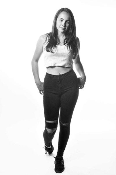 Leah Grace (1)