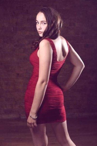 Leah Grace (3)