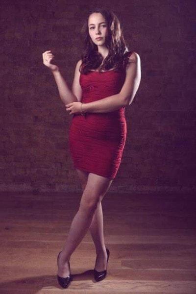 Leah Grace (4)