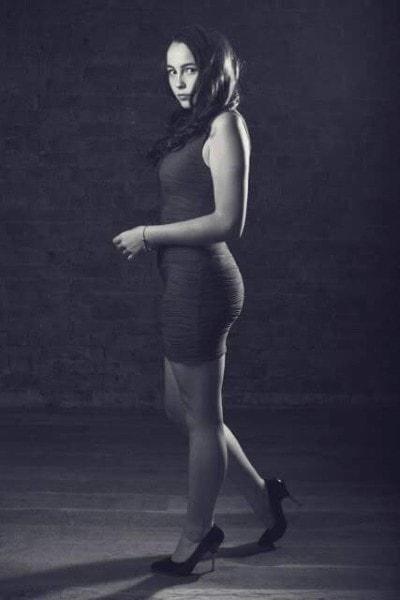 Leah Grace (5)