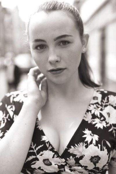 Leah Grace (9)
