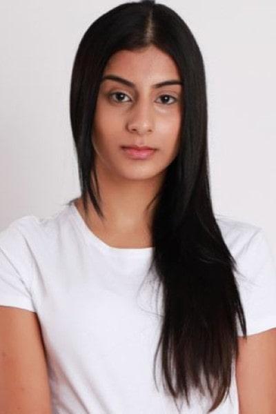 Maria Batlle