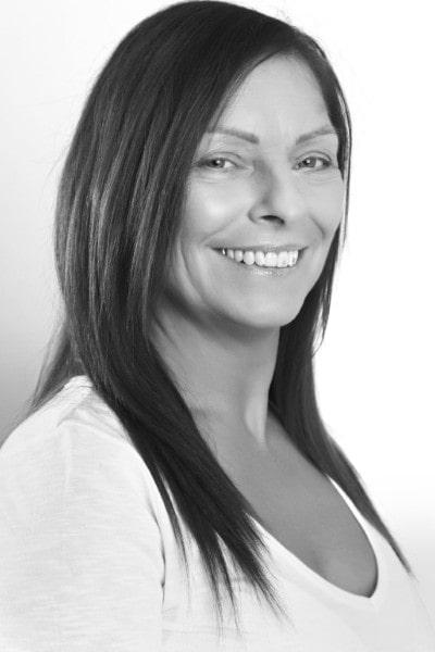 Marianne Emes (1)