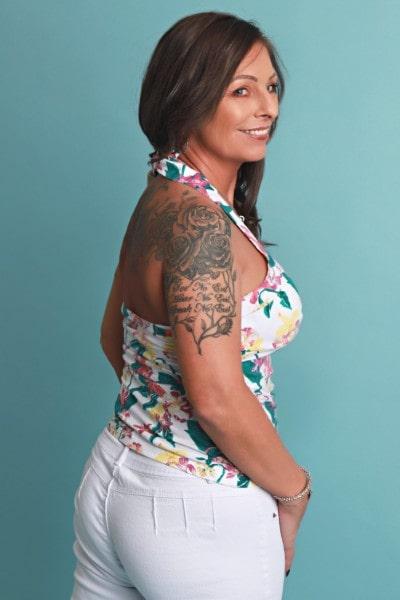 Marianne Emes (2)