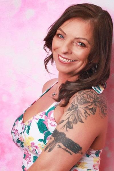 Marianne Emes (4)
