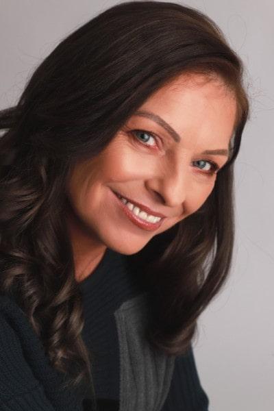 Marianne Emes