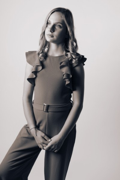 Nadia Kosinska (12)
