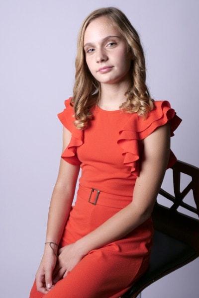 Nadia Kosinska