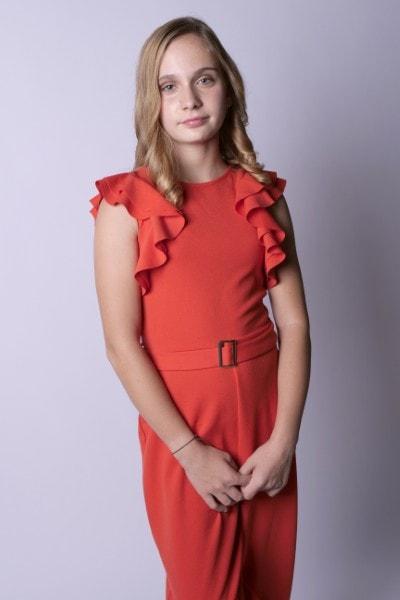 Nadia Kosinska (9)