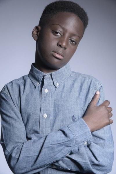 Nathan Ogbemudia