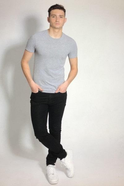 Patrick Quinn (9)