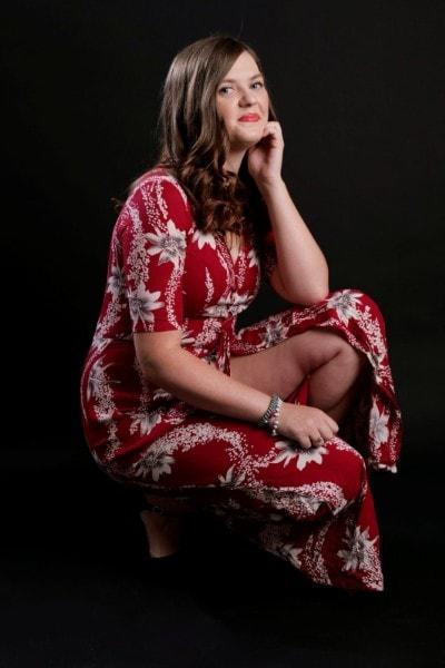 Rebecca Eyres (13)