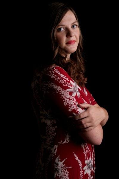 Rebecca Eyres (14)