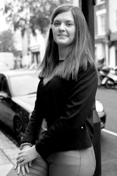 Rebecca Eyres (7)