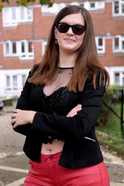 Rebecca Eyres (9)