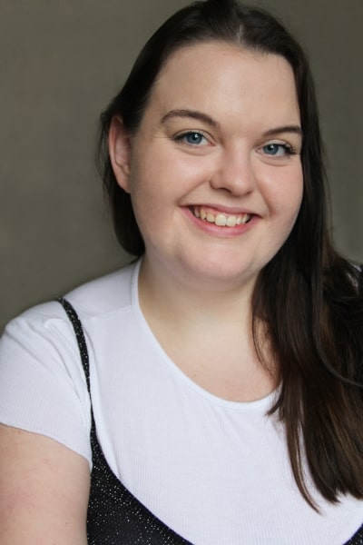 Sally Parker (17)