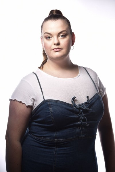 Sally Parker (4)